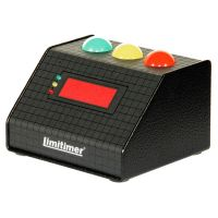 LimiTimer Podium Display PSL-20V