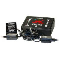 LimiTimer PRO2000 Bluetooth Unit