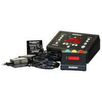 LimiTimer Kit PRO2000 Bluetooth